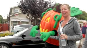 Half Moon Bay Pumpkin Patches 2015 by 2017 Half Moon Bay Art U0026 Pumpkin Festival Youtube