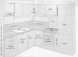 Cuisine Devis Cuisine En Image Devis Cuisine Conforama Simple Devis Cuisine Conforama Avis Ixina
