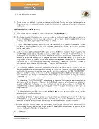CÉDULA DE INFORMACIÓN DE TRÁMITES Y SERVICIOS DELOS MUNICIPIOS