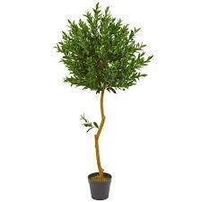 Faux Boxwood Topiary Faux Boxwood Topiary Tree Outdoor Faux Boxwood