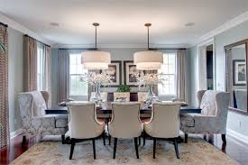 Style Dining Room Ideas To Help You Get From Will See A Wide Variety Of That Though All Different Have Many Similarities In The Use