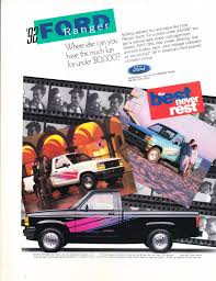 Ford+ranger+sport+magazine+ad | Vintage Advertising | Pinterest ... Ford Explorer Sport Trac For Sale Nationwide Autotrader Truckin Magazine Big Truck Lowriders Pinterest Custom Trucks Mini At Trend Network 199290 Dodge D150 S Photo Shoot By Clean Cut Creations Vol 20 No 9 September 2007 Mike Motor Digital Magazine Subscription On Texture Free Trial Truck Todays Street Pick Up 90s Magazines Illustrated Phot Flickr Id 103266 Buzzergcom Index Of Ebaypicstrucks 23 Michael Jordan 2 Beckett Basketball Card Monthly Issues July 1998 1946 Chevrolet 12ton 1936 Master Deluxe