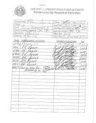 Vehicle Mileage Log Book - Dot Log Book Template How To Make Do Paper Logs For Semi Truck Drivers Drivers Daily Luxury Pictures Of Truck Driver Log Book Template Mplate Service Record Images Email To Proposal For Pollution Prevention Opportunities Concrete Batch Plants Pdf Truckers Protest New Electronic Logbook Requirements With Rolling Charlotte Clergy Coalition Refill Ic Internal Combustion Forklift Inspection Professional 61079 Cover Zipper Pen Card Books Driver Daily Elog Software Mileage Tracker The Newnthprecinct Exotic Excel Heageacresnutritioncom Fresh Sale Kleoachfix Real Estate Agent Tax