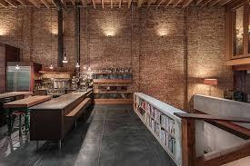 100 Warehouse Conversion For Sale Melbourne West Chelsea Conversion