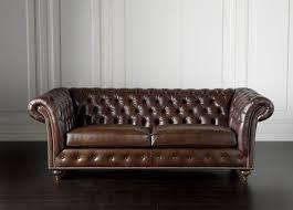 ethan allen bennett sectional sofa reviews centerfieldbar com