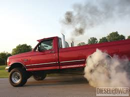 Diesel Trucks: Diesel Trucks Doing Burnouts How To Make Your Duramax Diesel Engine Bulletproof Drivgline 2015 High Country Burnout Coub Gifs With Sound Burnouts The Science Behind It What Goes Wrong And To Do Car Tire Stock Photos Images Alamy Fire Truck Dispatched Contest Firemen Dont Uerstand 2006 Chevy Malibu Part Viewschevy Colorado Pic Album Getting Bigger New Events Added Toilet Race And Manifold Far From Take One Donuts Optima 2017 Florida Fest Oh Yes That Awesome Dealerbuilt 650 Hp Ford F150 Lightning Is Gas Monkey In 44 Builds Dodge Gas Monkey Garage Mater Tow Home Facebook