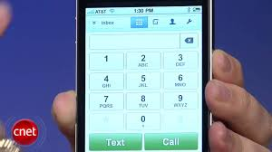 How To Use Google Voice From Mobile Phone - YouTube Htc Status Review By Sydney Phonedog Best 25 Voip Providers Ideas On Pinterest Phone Service Asus Ac2400 Rtac87u Dualband Wireless Gigabit Router Review Cnet Paige Datacom Solutions Team With To Use Their Cnci Program Top 5 Live Tv Streaming Services Oomas Free Voip Calling System Gets Sexy New Handset Option The Ipvanish Vpn Provider 2017 Homework Geography Maps Cheap University Essay Ghostwriters Fring Spiffs Up App For Windows Mobile The Download Blog How Prevent Your Android Tablet Or Smartphone Screen From