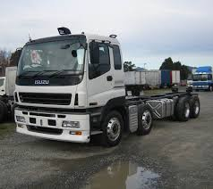 Isuzu Truck   Amazing Wallpapers 2001 Isuzu Npr Mini Semi China Concrete Pump Truck New Light 420hp Tractor 3ton Trucks 30ton Buy Ksekoto Elf Dump Truck Photos Pictures Madechinacom Car Dmax Iseries Pickup Pickup 13866 Review 2016 Zprestige 30l Form Over Function Rare Faster Old Car Luv Rodeo Datsun Cooke Howlison And Used Holden Toyota Bmw Arctic At35 Motoring Research