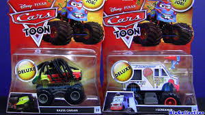 Cars Toon I-SCREAMER Deluxe Diecast RASTA CARIAN Monster Truck Mater ... Mater Disney Wiki Fandom Powered By Wikia My Sons Monster Truck Mater Birthday Cake Home Made Pinterest Awesome Truck Coloring Page Style And Download Free World Finals Stunt Pack Jam Hot Wheels With Cars Tow Maters Dguises And With All The Monster Posts Ive Amazoncom Toon Wrastlin Ring Toys Games Mattel Pixar 21 Similar Items Disneylife Debuts Dvdbluray Coming Soon Power Punch Rasta Iscreamer Tmentor New Character From Pixarplanetfr Huge 3 Toys Biggest Mater