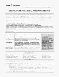 Customer Service Call Center Resume Beautiful For Representative Simple Of