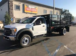 2018 Ford F550, Whittier CA - 5001898766 - CommercialTruckTrader.com 2011 Ford F550 Super Duty Xl Regular Cab 4x4 Dump Truck In Dark Blue Big Used Bucket Trucks Vacuum Cranes Sweepers For 2005 Altec 42ft M092252 In New Jersey For Sale On 2000 Youtube 2008 Utility Bed Sale 2017 Super Duty Jeans Metallic 35 Ford Lx6c Ozdereinfo Salinas Ca Buyllsearch Ohio View All Buyers Guide