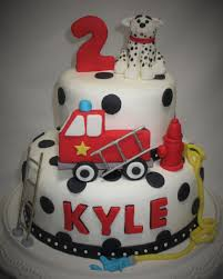 Custom Made Cakes And Cookies In West - Boys Cakes 2 Cars, Trucks ... Fireman Birthday Cookies Fire Truck Firehose House Custom Decorated Kekreationsbykimyahoocom Your Sweetest Treats Home Facebook Firetruck Cookie What The Cookie Cfections Time Ambulance Police Emergency Vehicles How To Make A Cake Video Tutorial Veena Azmanov Cake For Ewans 2nd Birthday From Mysweetsfblogspotcom Scrumptions Spray Rescue Ojcommerce Have The Best Fire Truck Theme Party Thebluegrassmom