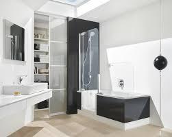 ناجح المدينة ضمادة kleines badezimmer mit badewanne