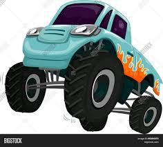 Illustration Monster Vector & Photo (Free Trial) | Bigstock Monster Truck Bigfoot Engine Max 3d Fisher Price Blaze Monster Truck Machine Transformer Fire Engine 3 Powerful In A At County Fair Stock Photo Traxxas Tour Wheels Water Engines Jamara Bandix Rednexx 20 Electric 143 Rc Revo 33 4wd Rtr Nitro Wtqi Green Canada Rambased Mopar Muscle Coming To The 2014 Racing Kyosho Mad Crusher 18 25 Engine Monster Truck Novarossi Plus 28 Port Pull Start Competion