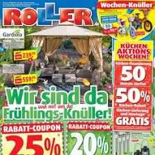 roller prospekt und angebote für berlin weekli