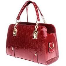 pin type shop women u0027s hand bag leather
