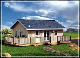 Photo Of Cheap Houses Ideas by Affordable House Plans Ideas Archives Sheilanarusawa Home