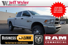 Jeff Wyler Ft Thomas Chrysler Jeep Dodge | New & Used Chrysler ...