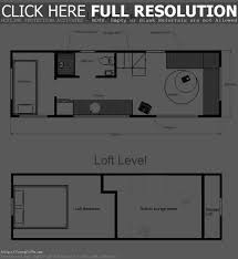 12x20 Shed Plans Pdf by 17 Tiny House Floor Plans Details About Houses Stunning Luxihome