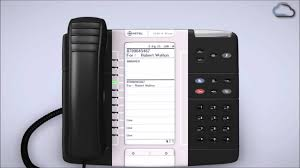 Mitel Programmable Keys User Video - Monitoring Features - YouTube Mitel 5212 Ip Phone Instock901com Technology Superstore Of Mitel 6869 Aastra Phone New Phonelady 5302 Business Voip Telephone 50005421 No Handset 6863i Cable Desktop 2 X Total Line Voip Mivoice 6900 Series Phones Video 6920 Refurbished From 155 Pmc Telecom Sell 5330 6873 Warehouse 5235 Large Touch Screen Lcd Wallpapers For Mivoice 5320 Wwwshowallpaperscom Buy Cisco Whosale At Magic 6867i Ss Telecoms