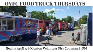 Food Truck Thursdays Return - Odenton Volunteer Fire Company Inside Puerto Ricos Food Truck Boom Eater 5 Tips To Eliminate Lines At Your Wedding Roaming Hunger How To Start A Business Startup Jungle Trucking Plan Template Free Fresh Inspirational Best Of Cart Accident Stastics Infographic Attorney Joe Bornstein Truck Wikipedia Give And Grub Giving Back Tampa Bay I Run For Wine Fun Fact Friday The Rise Of Cupcakes Food Special Events Vbgovcom City Virginia Beach