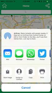 Fake GPS Location for iPhone and iPad on the App Store