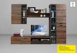 bequemes wohnen mit wohnzimmer möbeln schleuder maxx weko