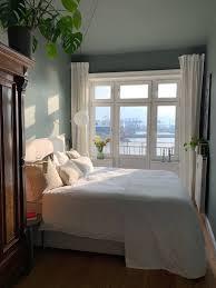 schlafzimmer weiß farrow and elbgestoeber