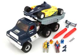 10 M.A.S.K. Toys That Sell For Alot Of Money On Ebay Camel Towing Vintage Mechanic Tow Truck Recovery Heavy Load Apron Tagged Brickset Lego Set Guide And Database Home Driveline Buddy Accsories Equipment Wrecker For Sale 1977 Ford F350 Holmes 440 Youtube Tonka Toys White Vehicle Die Cast Metal Aa 1960s Pressed Steel Mound Minn Service Mater Mcdonalds Toy Disneys Cars Pixar 2006 Radiator Big Trucks Archives 7th And Pattison Chevy Chevrolet N 4100 Series Tow Truck Towmater Wrecker Plumberman Albums 60137 City Trouble My Hobbies