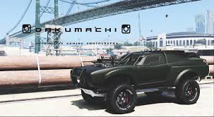 Custom Duke Trophy Truck [Menyoo] - GTA5-Mods.com Terrible Herbst Trophy Truck Axial Yeti Score Trophy Truck Axi90050 Cars Trucks Amain 2015 Iv250 1 Race Hlights Youtube Jimco Spec Hicsumption Wraps Classic Style By Drivenbychaos On Deviantart Baldwin Motsports 97 Monster Energy Trophy Truck Fh3 Or Trick Is There Really A Difference Amazoncom Ax90050 110 Scale Car Offroad 4x4 Suv Royalty Free Vector Image Watch Bj Unleash His 800hp Chevrolet Losi Baja Rey Rtr Blue Los03008t2