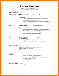 Example Simple Resume .simple-resume-examples-experience ... Blank Resume Outline Eezee Merce For High School Student New 021 Research Paper Write Forollege Simple Professional Template Is Still Relevant Information For Students Australia Sample Free Release How To Create A 3509 Word 650841 Lovely Job Website Templates Creative Ideas Example Simple Resume Sirumeamplesexperience