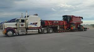100 Truck It Transport TTK Services Services Ontario