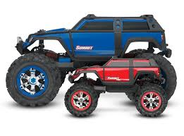 Traxxas Summit VXL 7207 1/16 ⋆ FPVtv Traxxas Summit Gets A New Look Rc Truck Stop 4wd 110 Rtr Tqi Automodelis Everybodys Scalin For The Weekend How Does Fit In Monster Scale Trucks Special Available Now Car Action Adventures Mud Bog 4x4 Gets Sloppy 110th Electric Truck W24ghz Radio Evx2 Project Lt Cversion Oukasinfo Bigfoot Wxl5 Esc Tq 24 Truck My Scale Search And Rescue Creation Sar