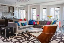 100 Interior Design House Ideas Ers Share Their Best To Upgrade Every Room In
