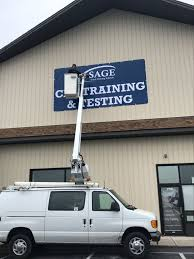 Sage Truck Driving School In Lebanon, PA Putting Up A New Banner ... Nc Truck Driving Schools Best Image Kusaboshicom Sues School Hgv Driver Traing In Swindon Wiltshire Instructor Bill Archer At Sage Located Sage Casper Wyoming Facebook Cdl Guide A List Of Recommended 2017 Media Kit United Ex Truckers Getting Back Into Trucking Need Experience Testimonials Suburban Trucker Applicants Rise Idaho Kxly Rookie Finalist Wishes Hed Started Driving Sooner