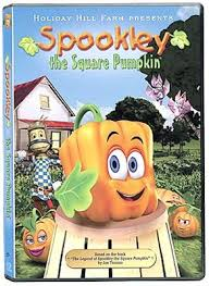 Spookley The Square Pumpkin Book Amazon by Spookley The Square Pumpkin Grows Bullying Prevention Awareness