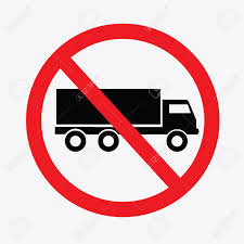 No Truck Or No Parking Sign.prohibit Sign .vector Illustration. 1998 Intertional Elliott Ecg485 Sign Truck For Sale Safety Signs Warning Yellow Caution Fork Lift Truck Operating Warning Sign Over White Bucket Service Mobile Billboard Glass Trucks Led For Rent In Caution Stock Photos Using Lift Trucks To Take Your Business New Heights Vintage Pickup With Tree Workshop Hot Pots Pottery Symbolic Metal Boxed Edge 900 X 600mm Search Results All Points Equipment Sales Not A Good When The Weather Channel Storm Team Shows Up M43 2017 Dodge Ram B31381 Boomco Dba Anchor