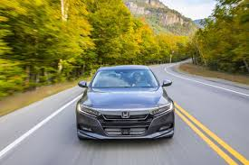 "All-New 2018 Honda Accord Wins Kelley Blue Book ""Best Auto Tech"" Award Magnificent Blue Book Value Of Used Trucks Contemporary Classic 2010 Dodge Ram 1500 News And Information Nceptcarzcom 2013 Best Resale Award Winners Announced By Kelley Kelley Blue Book Names 15 Best Family Cars Of 2015 Edmunds Need A New Pickup Truck Consider Leasing 9 And Suvs With The Bankratecom Www Com Truck Resource 6 Tires For Your Snow Removal Business I Checked My Car On Now Im Sad 10 Vehicles Values 2018 Chapman Chevrolet Offers Up To 120 Trades"