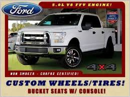 Used Pickup Trucks For Sale In Fayetteville Nc Inspirational Ford F ... Find We Buy Junk Cars Fayetteville Nc Information Flow Mazda Of Vehicles For Sale In Nc 28314 Trucks Covers Bethea Truck Tops And Accsories Sca Performance Dealer Used Pickup Sale In Awesome 2016 2019 Polaris Slingshot Slr Fbi Arrests Florida Man Heist 48m Gold From Truck Wincor Properties Llc Residential Commercial Rental 2008 Freightliner M2 Buisness Class Fayetteville Ncfor By Owner For Near Me Crhcarguruscom
