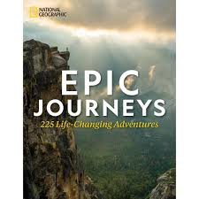 Epic Journeys Become A Founding Member Jointheepic Grand Fun Gp Epicwatersgp Epicwatersgp Twitter Splash Kingdom Canton Tx Seek The Matthew 633 59 Off Erics Aling Discount Codes Vouchers For October 2019 On Dont Let Cold Keep You Away How To Save 100 On Your Year End Holiday Hong Kong Klook Island Lake Triathlon Epic Races Weboost Drive 4gx Marine Essentials Kit 470510m Wisconsin Dells Attraction Plus Coupon Code Enjoy Our First Commercial We Cant Waters Indoor Waterpark