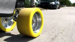 Donkboard Skateboard With 6 Inch Wheels - YouTube Papo Tarantula 50190 Free Shipping Tarantulas For Sale Pretoria North Public Ads Spiders Insects Most Dangerous In California Owlcation Does Anyone Else Like Cars Forum Landyachtz Longboards Bear Grizzly 852 Trucks Youtube Defense Studies Production Of 6x6 Has Been Completed This 1939 Chevy Dirttrack Racer Was Reborn As A Street Car Hot 2018 Silverado 2500 3500 Heavy Duty Chevrolet Kiss My Big Hairy Spider July 2015 0tarantulahotrodpowertour2017jpg Rod Network