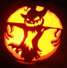 Best Pumpkin Carving Ideas 2015 by Scare Crow Pumpkin Carving 2015 Halloween Pinterest Scare