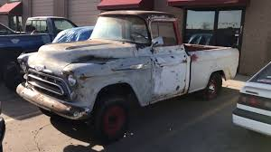 SUPER RARE 1958 1 Of 8 Chevy Cameo NAPCO Complete - YouTube 2017fosuperdutykingranchcrew The Fast Lane Truck Video Ultimate Suphauler Duramax Diesel Swapped 57 Chevy Tsonsupcshowtruckgery1996chevydually4x4suburban Tsonsupcshtruckgallery1950chevythreewindow39 Chevrolet Silverados New Fourcylinder Engine Delivers Smooth Power 2005 C4500 Medium Duty At Sema Side Angle Watch A Silverado Hd Drag Race Ford Super 1972 C10 Black Betty Photo Image Gallery Military Dump Or Earthmoving Also 5 Yard Plus 2017 37 Cheyenne Swb 91 Picture Cars And Trucks Six Door Cversions Stretch My