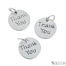 Thank You Charms Others Wedding Favors Unlimited Coupon Favor Montana Gifts Huckleberry Food Souvenirs Home Nice Price Favors Coupon Code Express Coupin Review Rating Smarty Had A Party Facebook Unicorn Cupcake Topper And Wrapper With Popcorn Boxes Premium Product Made In The Usa Serves 12 Me My Big Ideas Scrapbooking Shop Our Best Crafts Faasos Coupons Offers 70 Off Free Delivery Amazoncom Customer Thank You Note Etsy Tags Cheap Hand Sanitizer Lowest Price Free Assembly Persalization Debate Cporate Data Collection Poses A Threat To Personal
