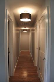 light fixtures best hallway light fixtures detail ideas cool