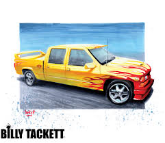 90s + POP CULTURE — BILLY TACKETT Gta Gaming Archive Uma Thurman Posts Kill Bill Crash Footage To Instagram Business The Tarantinorodriguez Universe Explained Adventures Of An 1979 Chevrolet Camaro Z28 Fast Times At Ridgemont High Movie Silverado C2500 Crew Cab Pickup Truck Pussy Wagon Wallpapers 66 Background Pictures 58372 Ford F350 Lift From Mark Drc2 Showroom Pussywagon Truckers Win The First Battle Humanrobot War For Driving Pickup Truck 4 I Have Alternative Sticker T Flickr Torrence Artists In 2018 Pinterest Movies And Art Neca Replica Limited Edition 865 Vol 1 Dvd 2003 Amazoncouk David