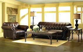 Alessia Leather Sofa Living Room by Leather Sofa Large Image For Deep Seated Leather Sofa Color