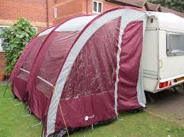 CPL DENVER 260 PORCH AWNING | In Hucknall, Nottinghamshire | Gumtree Rooftop Tents Get Upgrade Denver Retractable Awnings Portfolio Glass Awning Tent Company Week Acme And Canvas Co Inc Shades In The Best 2017 Available Options Davis Wall With Air Cditioning Youtube Rental Camping Equipment Rent Bpacking Fs Howling Moon 12 Deluxe Rtt Denverft Collinsboulder Co Everett Washington Proview