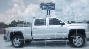 Used Trucks For Sale In Lafayette La Fayettela Hashtag On Twitter Lifted Trucks For Sale In Louisiana Used Cars Dons Automotive Group Gmc Sierra 1500 Lafayette La Autocom Volkswagen Cargurus At Service Chevrolet Hub City Ford Vehicles For Sale 70507 Acadiana Dodge Chrysler Jeep Ram Max Auto Sales Maxautosales 2007 Intertional 9200i Eagle By Dealer Transmission Services Advanced