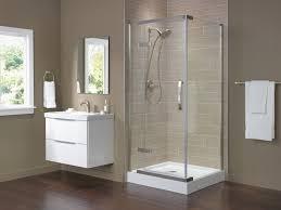 Delta Faucet Dripping Bathroom by Lahara Bathroom Collection